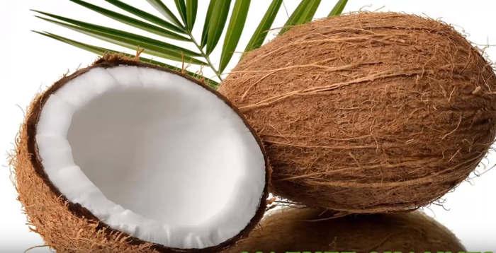 hipotiroidismo remedios naturales coco