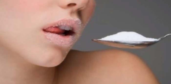 hipotiroidismo remedios naturales azucar