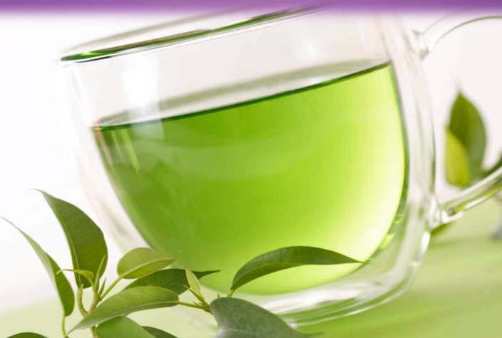 hipotiroidismo remedios naturales te verde