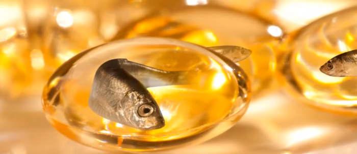 hipotiroidismo remedios naturales aceite de pescado