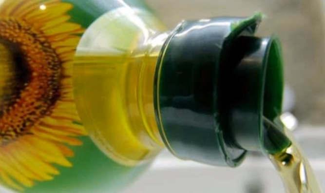 aceite de girasol remedios caseros el dolor de muela